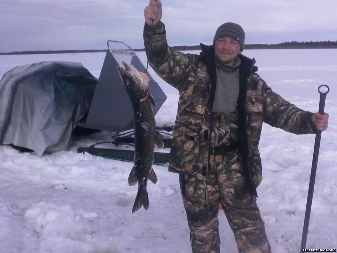 погода в сегеже для рыбалки
