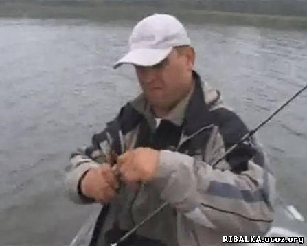 Ловля судака на джиг видео смотреть