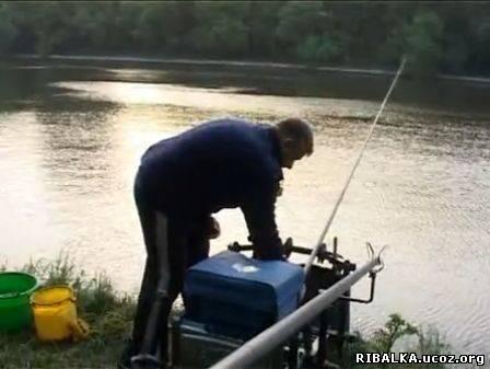 Скачать песни о рыбалке