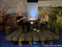 Видео Осенняя рыбалка